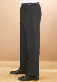 mens-adjustable-pleated-front-tuxedo-trouse-1408548439-jpg
