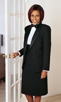 womens-notch-lapel-tuxedo-jacket-jpg