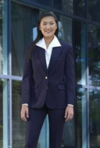 womens-two-button-blazer-jpg