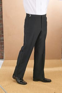 mens-adjustable-plain-front-tuxedo-trouser-jpg