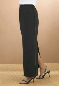 womens-floor-length-skirt-1408549545-jpg