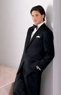 mens-one-button-tuxedo-jacket-jpg