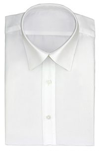 microfiber-point-collar-shirt-jpg