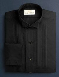 pleat-wing-tuxedo-shirt-1408550098-jpg