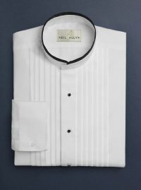 white-dress-shirt-with-black-trim-1408564141-jpg