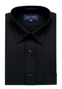 black-poly-cotton-dress-shirt-jpg