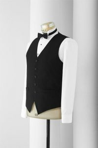 mens-five-button-vest-1408560288-jpg