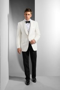 mens-white-shawl-dinner-jacket-1408547464-jpg