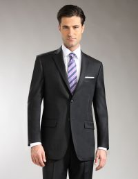 mens-two-button-blazer-1408560128-jpg