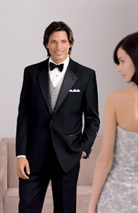 mens-two-button-tuxedo-jpg