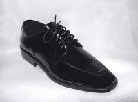 mens-vinyl-dress-shoes-s106-jpg