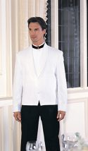 mens-white-eton-jacket-jpg