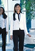 womens-polyester-white-eton-jacket-jpg