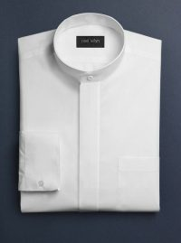 banded-collar-dress-shirt-1408564066-jpg