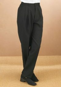 womens-pleated-trouser-1408562647-jpg