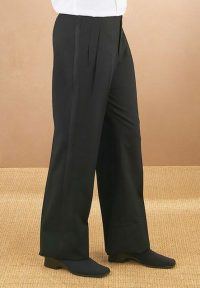 womens-pleated-tuxedo-trouser-1408548099-jpg