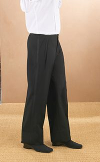 mens-adjustable-pleated-front-tuxedo-trouser-jpg