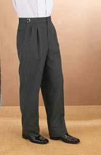 mens-adjustable-pleated-morning-stripe-trouser-jpg
