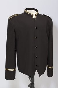 mens-stewards-jacket-with-gold-trim-jpg