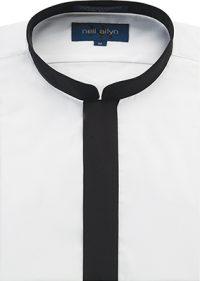 white-mandarin-collar-shirt-with-black-accents-jpg