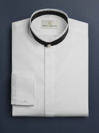 white-mandarin-collar-shirt-with-black-trim-1408564473-jpg