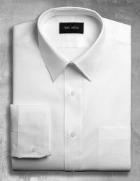 white-dress-shirt-1408563741-jpg