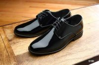 mens-vinyl-dress-shoes-s100-1408559464-jpg