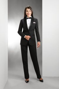 womens-polyester-notch-tuxedo-jacket-1408561358-jpg