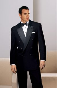 mens-double-breasted-peak-tuxedo-jacket-jpg