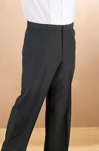 mens-pocketless-trouser-jpg