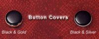 button-covers-jpg
